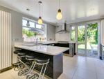 Thumbnail to rent in Parke Road, Barnes, London