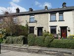 Thumbnail to rent in Hamer Terrace, Summerseat, Greater Manchester