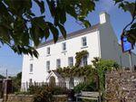 Thumbnail for sale in Jeffreston House, Jeffreyston, Kilgetty, Pembrokeshire