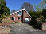Thumbnail to rent in Brummell Road, Newbury