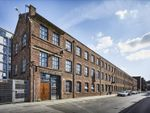 Thumbnail to rent in Jersey Street, Manchester
