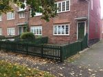 Thumbnail to rent in Model Village, Creswell, Worksop