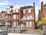 Thumbnail for sale in Compayne Gardens, South Hampstead, London