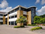 Thumbnail to rent in Archipelago (Building 1), Lyon Way, Frimley