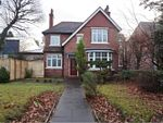 Thumbnail to rent in Chester Road South, Kidderminster