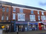 Thumbnail for sale in Portland Square, Sutton-In-Ashfield