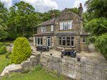 Thumbnail for sale in Langroyd, Parkside, Bingley, West Yorkshire