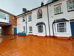 Thumbnail to rent in 3 And 5 Vine Terrace, Harborne, Birmingham