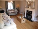 Thumbnail to rent in Harlow Crescent, Oxley Park, Milton Keynes