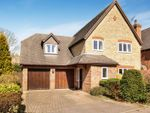 Thumbnail for sale in Crosslands, Fringford, Bicester