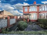 Thumbnail for sale in Moss House Road, Blackpool