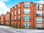 Thumbnail to rent in Barberry Court, Barnsley