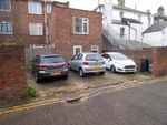 Thumbnail to rent in Lushington Road, Eastbourne