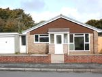 Thumbnail for sale in Charnhill Way, Elburton, Plymouth