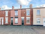 Thumbnail for sale in Prospect Place, Doncaster