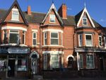 Thumbnail to rent in 45 St Georges Road, Hull