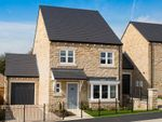 """Thumbnail to rent in """"The Blenheim"""" at Low Hall Road, Horsforth, Leeds"""