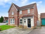 Thumbnail for sale in Dalbier Close, Thorpe St. Andrew, Norwich