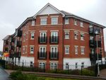 Thumbnail to rent in Alexandra Road, Aldershot