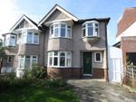 Thumbnail for sale in Mason Road, Woodford Green