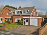 Thumbnail for sale in St. Johns Road, Cannock
