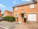 Thumbnail for sale in Barons Crescent, Trowbridge