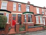 Thumbnail for sale in Orford Avenue, Warrington