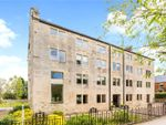 Thumbnail 2 bedroom flat for sale in Millend Mill, Millend Lane, Eastington, Stonehouse
