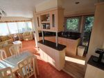 Thumbnail for sale in Grebe Close, Suffolk Sands, Felixstowe