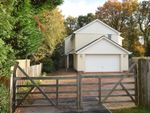 Thumbnail for sale in Ashburton Road, Bovey Tracey, Newton Abbot