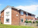 Thumbnail to rent in Worthing Road, East Preston, West Sussex