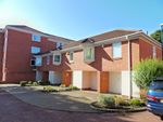 Thumbnail to rent in Manor Court, South Shields