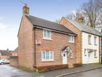 Thumbnail to rent in Ivel Close, Dorchester