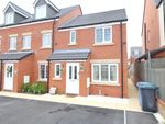 Thumbnail for sale in Philip Clarke Drive, Hartshill, Stoke On Trent
