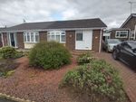 Thumbnail to rent in Goodwood Close, Chapel Park, Newcastle Upon Tyne