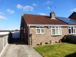 Thumbnail to rent in Pinfold Garth, Sherburn In Elmet, Leeds