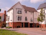 Thumbnail for sale in Montfort Drive, Great Baddow, Chelmsford