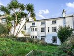 Thumbnail for sale in Stitchill Road, Torquay