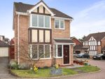 Thumbnail for sale in Poppy Drive, Rugby