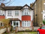 Thumbnail for sale in Anerley Park, Anerley