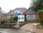 Thumbnail to rent in Oakwell Drive, Salford, Salford
