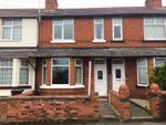 Thumbnail for sale in Primrose Street, Connah's Quay, Deeside