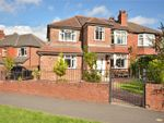 Thumbnail for sale in Chelwood Drive, Moortown, Leeds