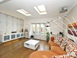 Thumbnail to rent in Tolverne Road, Raynes Park, London