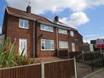 Thumbnail for sale in Rowan Rise, Maltby, Rotherham