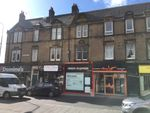 Thumbnail to rent in 5 Ormiston Terrace, Edinburgh