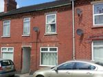 Thumbnail to rent in Manby Street, Lincoln