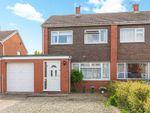 Thumbnail to rent in Coalport Drive, Shrewsbury