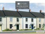 Thumbnail to rent in Kingston Farm, Benjamin Street, Bradford On Avon, Wiltshire