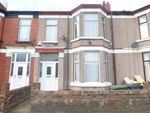 Thumbnail to rent in Percy Road, Wallasey